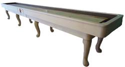 Shuffleboard Tables in San Antonio, TX